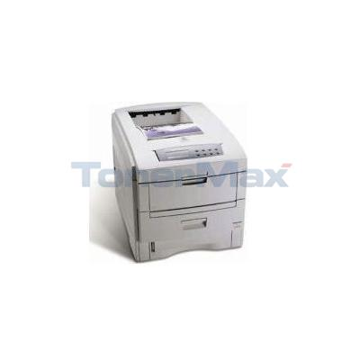 Xerox Phaser 1235N